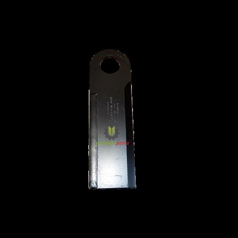 Nóż ścinacza słomy geringhoff 506085