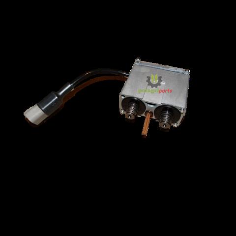Elektrozawór sterowania manitou 786625 oem 4235683m1