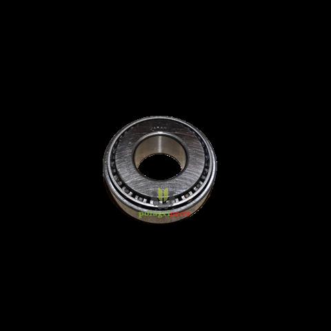 łożysko na trunnion jcb 907/50700