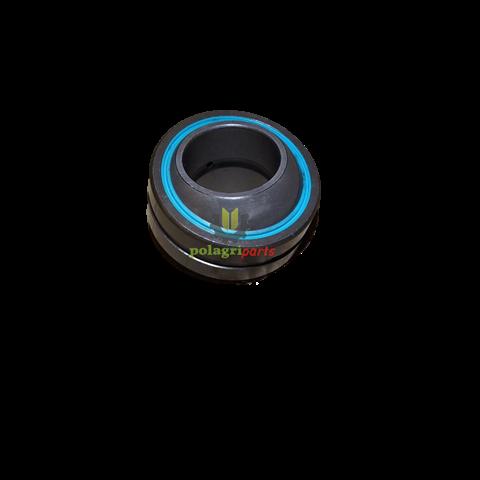 łożysko przegubowe ge25fo2rs 25 x 47 mm  do końcówki al31497 , al31498