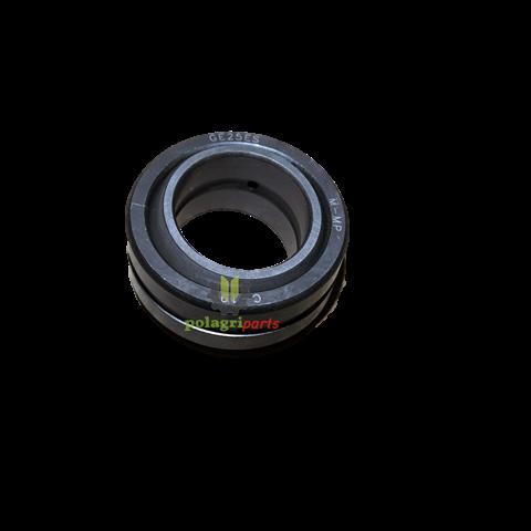 łożysko przegubowe ge25do 25 x 42 mm