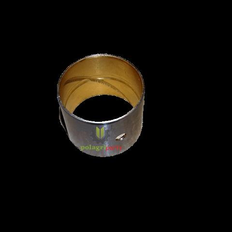 Tulejka zwrotnicy john deere t34546 vpj2688  44,5 x 47,6 x 38,1 mm