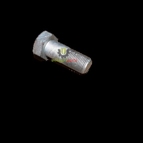 śruba koła john deere l114080 dł. 50 mm
