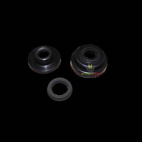Zestaw naprawczy cylindereka hamulcowego deutz 44357391