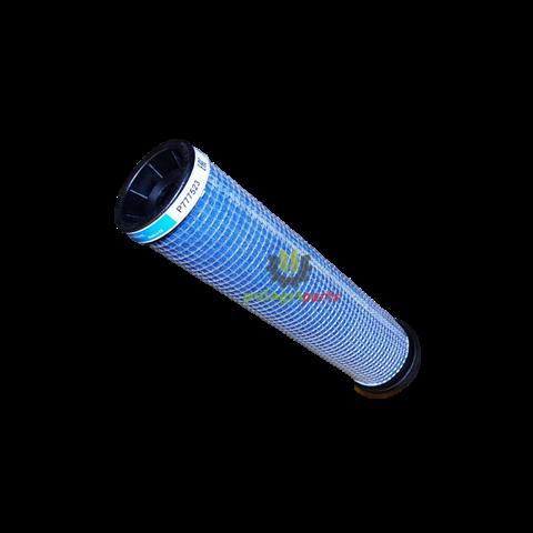 Filtr powietrza wewnętrzny donaldson  p777523