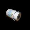 Filtr paliwa DONALDSON P551432