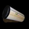 FILTR POWIETRZA BOSS BS01-109 ZAST. P772580