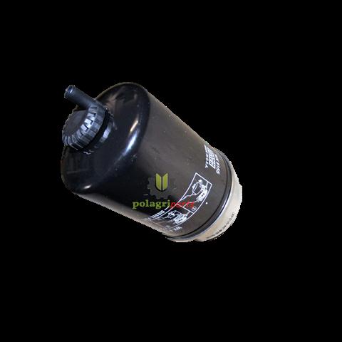 Filtr paliwa z separatorem wk 8155  zast. 6005028153