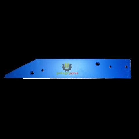 Płoza overum długa prawa 96094 korpus xs, xu 41659609409, 96094