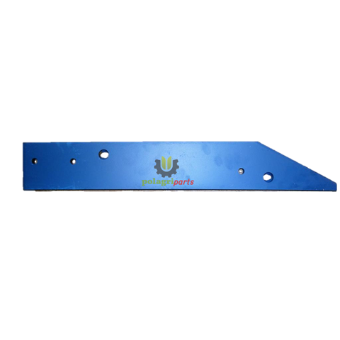 Płoza overum długa lewa 96095 korpus xs, xu 41659609509, 96095