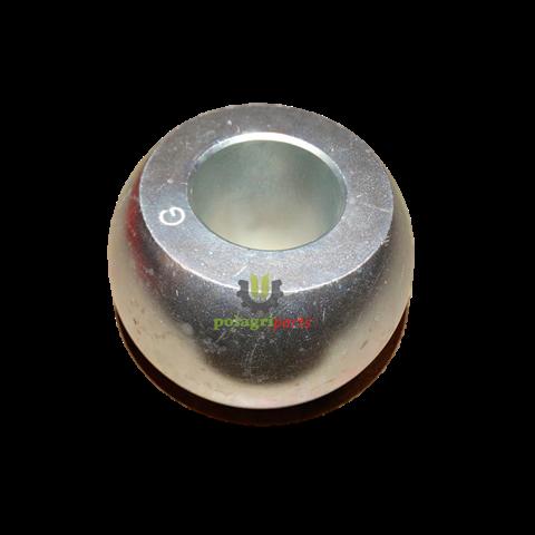 Kula cięgna dolnego kat. 3-4  37 mm / 85 mm  20000029