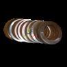Zestaw Naprawczy Tarcz V34164300