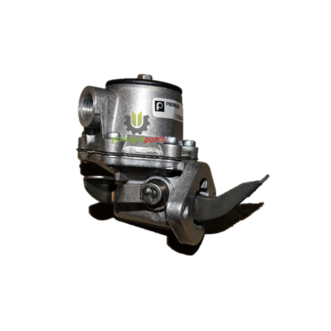 Pompka paliwa ręczna deutz khd 2fl511 pierburg 7.07206.04.0