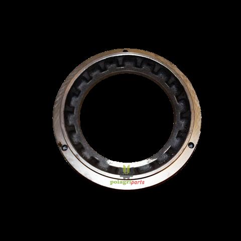 Tłok hamulcowy mf 3617620m4