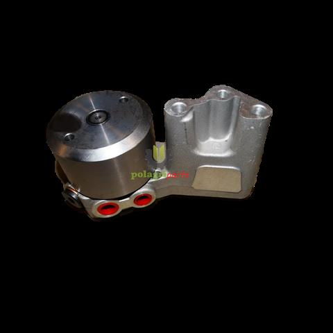Pompa paliwa fendt deutz f339202060010