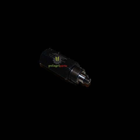 Zawór bezpeczeństwa cylindra c385 88413150