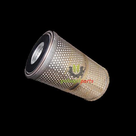 Filtr oleju hydraulicznego p164906 ar98098