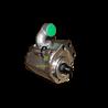 Pompa Podnośnika C-385 Hylmet 84420901