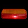 KLOSZ LAMPY TYŁ LEWY CNH 87357815 COBO 0209990200