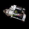 ROZRUSZNIK GOPART STA2402GP 4 kW , 24 V F926900060130