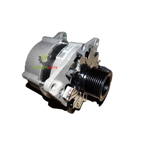 Alternator alt2625042 cnh 87311822