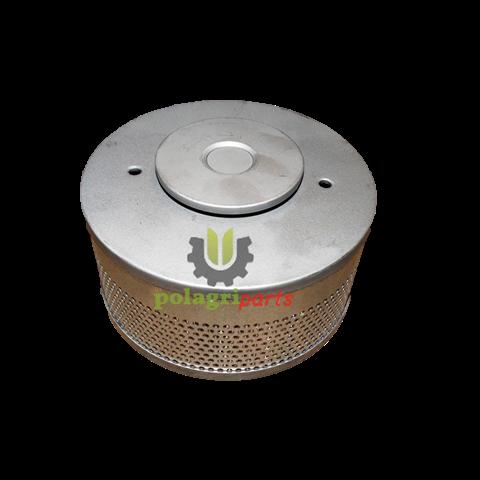 Filtr hydrauliki w skrzyni fendt bepco 60/240-35 zast. hf35309 f285102050010