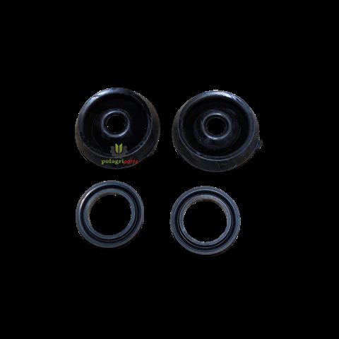 Zestaw naprawczy cylinderka hamulcowego fendt f184108150330 fte rk38015