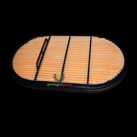 Filtr powietrza donaldson p601560