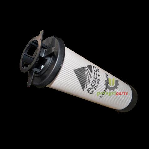 Filtr hydrauliki agco h931860061102