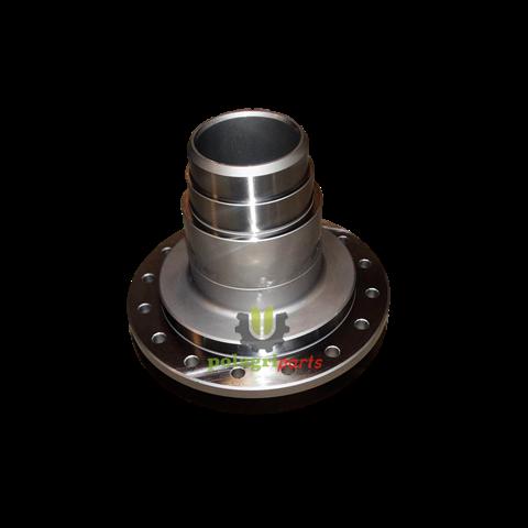 Sprzęgło turbomatu e816100430010 fendt