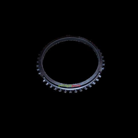 """Pierścień synchronizatora f824100410490 wersja przesuwki """"a"""""""