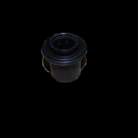 Tulejka zawieszenia skrzyni biegów vario h916100630010