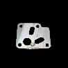 USZCZELKA ZAWORU FENDT F824100470150