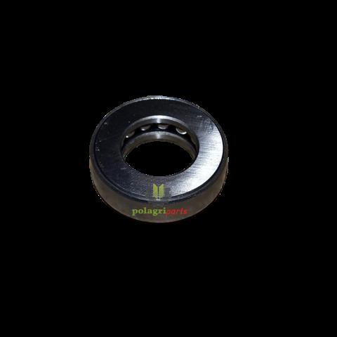 łożysko wieszaka fendt x616725700000 20 x 36.6 x 10.5 mm