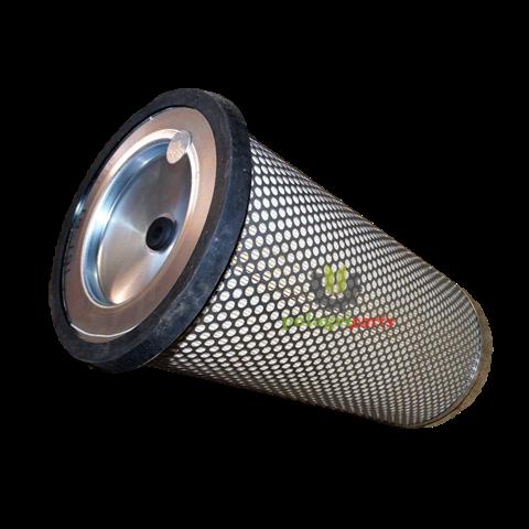 Filtr powietrza zewnętrzny 7701028479 bepco 161-81