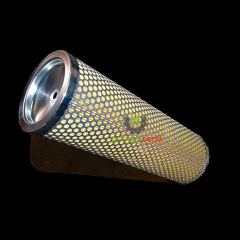 Filtr powietrza wewnętrzny bepco 60/162-81 , 109756836128655, 20228655, 20228656 6005002529, 6005002579 ,