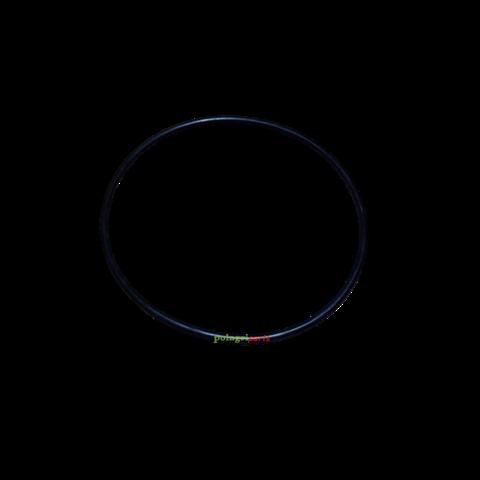 Oring tuleii górny sisu v836647502 30/t5290