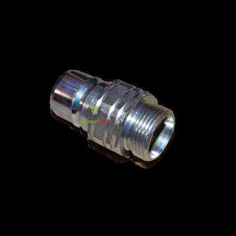 Szybkozłącze wtyka w. 30 x 2.0 b300hp122l2230