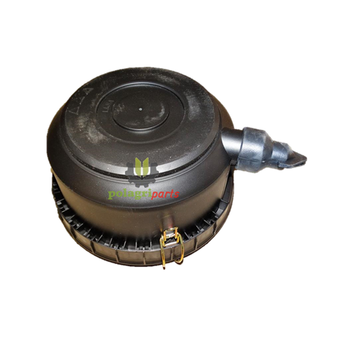 Dekiel na odudowę filtra powietrza  jcb 32/925772