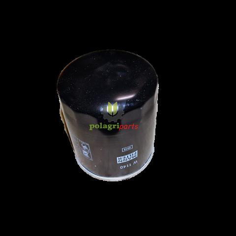 Filtr oleju silnika mann w 1140 2.4419.340.0/10