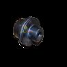 SWORZEŃ CZOP ZWROTNICY RENAULT TX TZ  7700016619