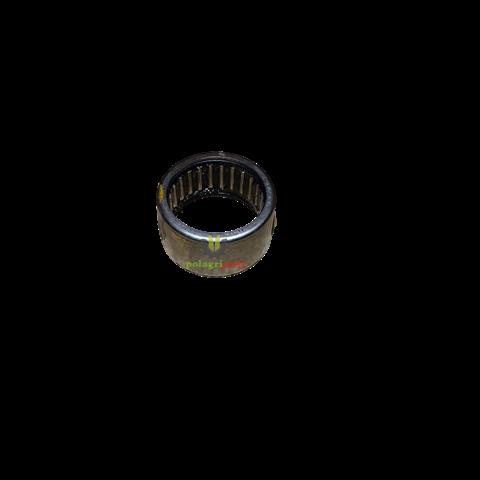 łożysko igiełkowe 01172509 ina