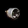 Włącznik WOM RENAULT MF Cobo 3619445m2