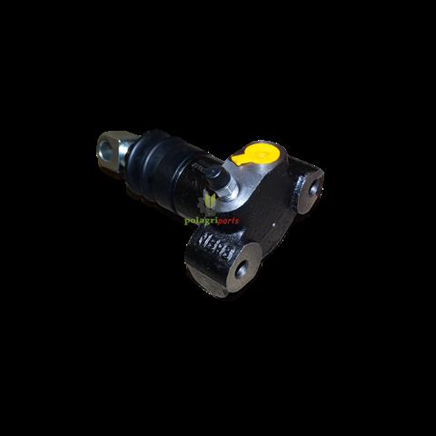 Cylinderek hamulcowy renault  7700047326, 7700015001