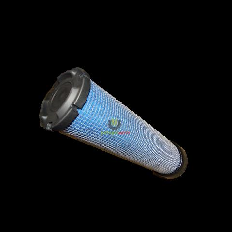 Filtr powietrza wewnętrzny p829333