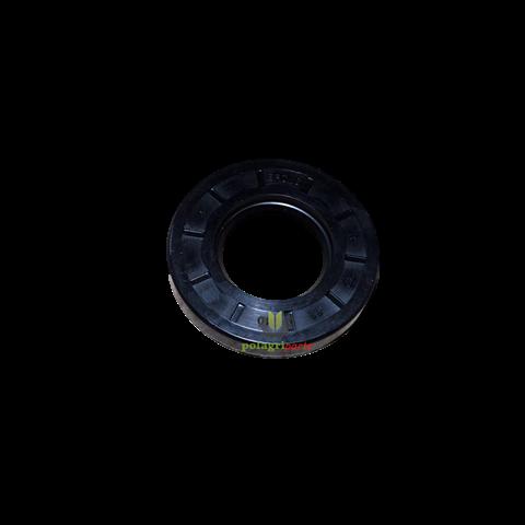 Pierścień uszczelniający simmering 32 x 62 x 10 326210cbp001