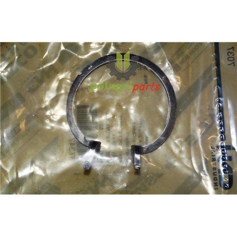 Pierścień zabezpieczający wom new holland cnh 87347166