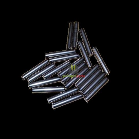 Igla lozyska ø 5 mm l 29.8 mm kpl-22 szt