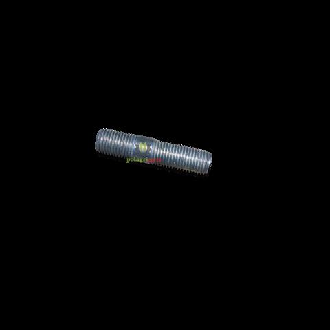 Szpilka kolektora wydechowego mf 741891m1