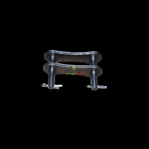 Spinka łańcucha s55 5,72mm b122618  80230029, 80393236